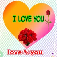 love%you