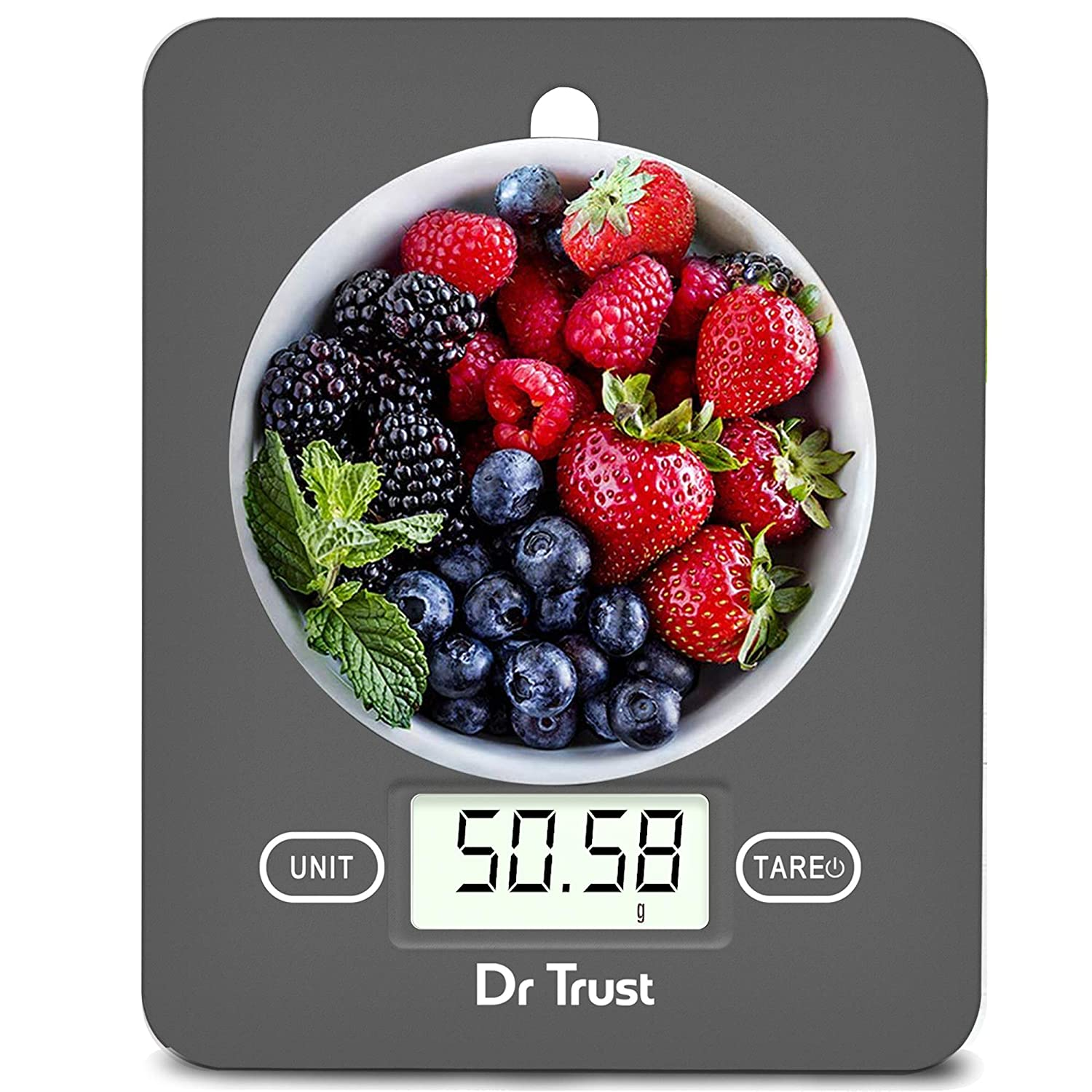weighing machine for vegetables