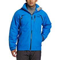 Outdoor Research Mens Axcess Jacket