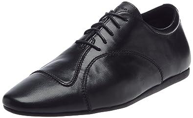 schmoove chaussure
