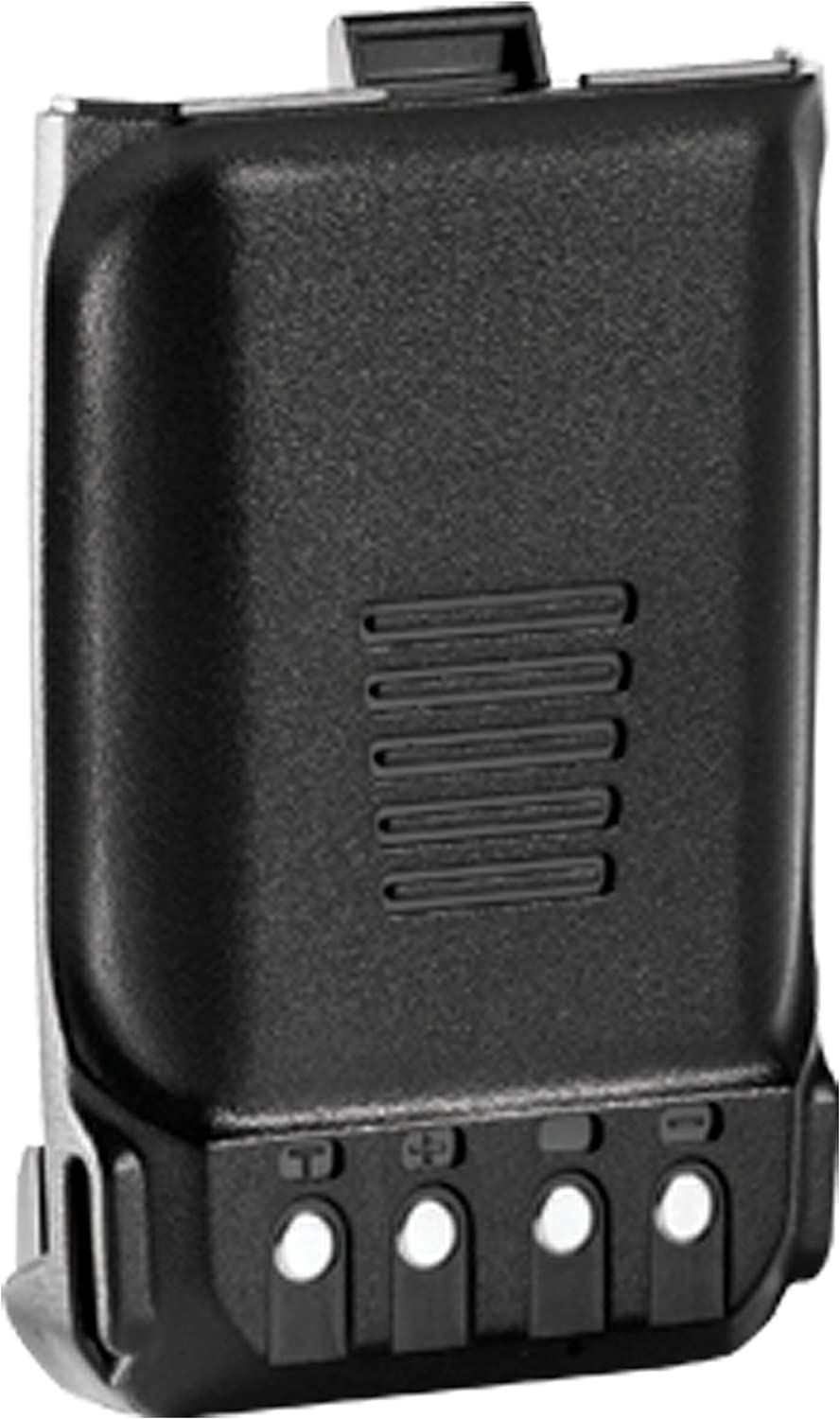 Midland Consumer Radio BRB200 1800mAh Replacement Li-Ion Battery