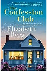 The Confession Club: A Novel (Mason Book 3) Kindle Edition