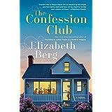 The Confession Club: A Novel