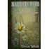 Barbed Wire and Daisies (The Lost Land Series Book 1)