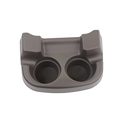 Genuine Ford 1C3Z-3613562-AAA Cup Holder: Automotive