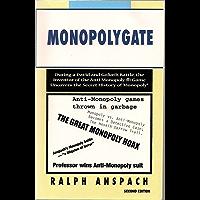 MONOPOLYGATE
