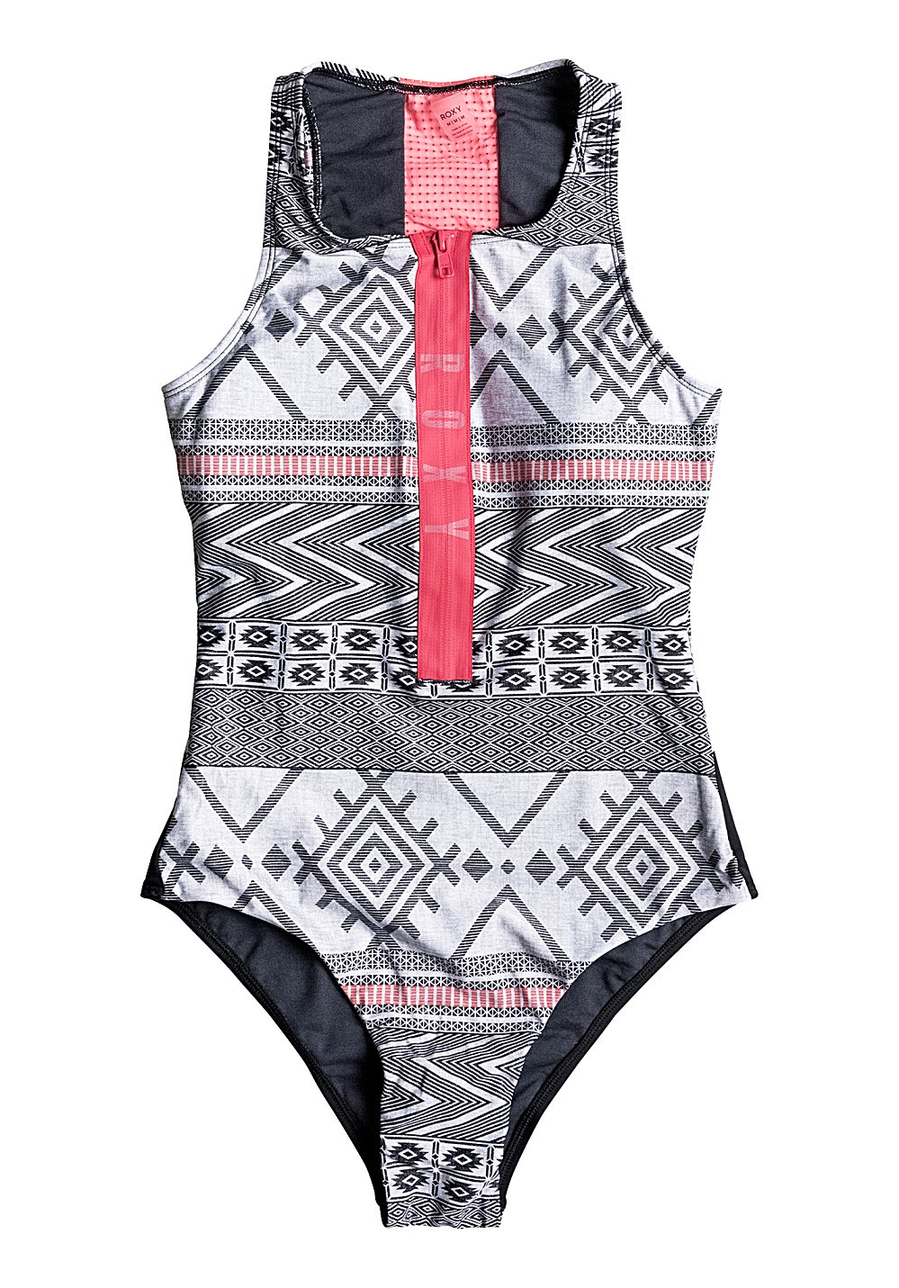 Badeanzug Roxy Sand To Sea Halter One Piece