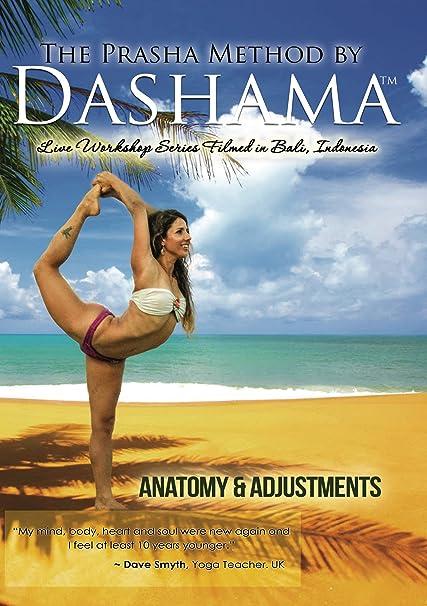 Amazon.com: Gordon, Dashama Konah - Anatomy And Adjustments ...