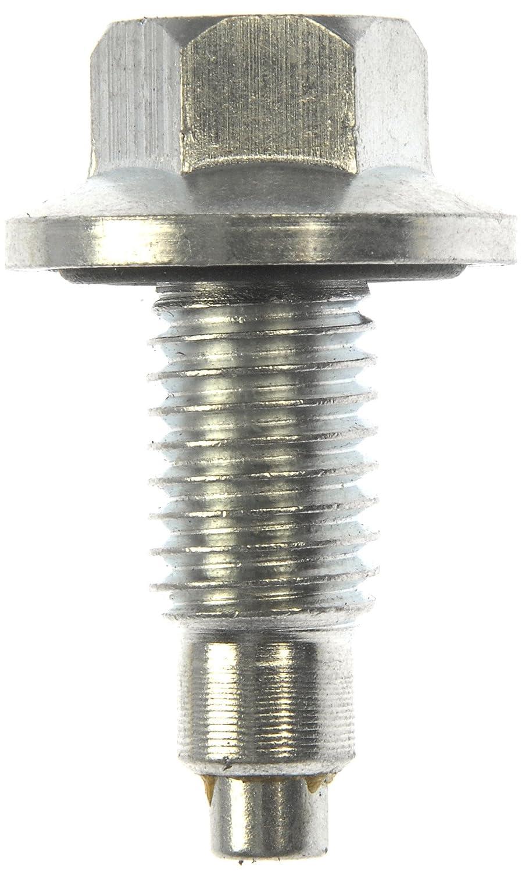 Dorman 090-091.1 AutoGrade Oil Drain Plug