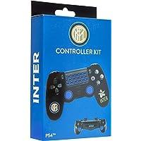 PlayStation 4 - Guscio Controller Kit Inter 2.0