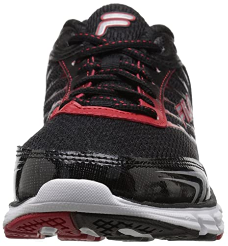 Fila Men s Maranello Running Shoe