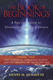 The Book of Beginnings, Volume 3