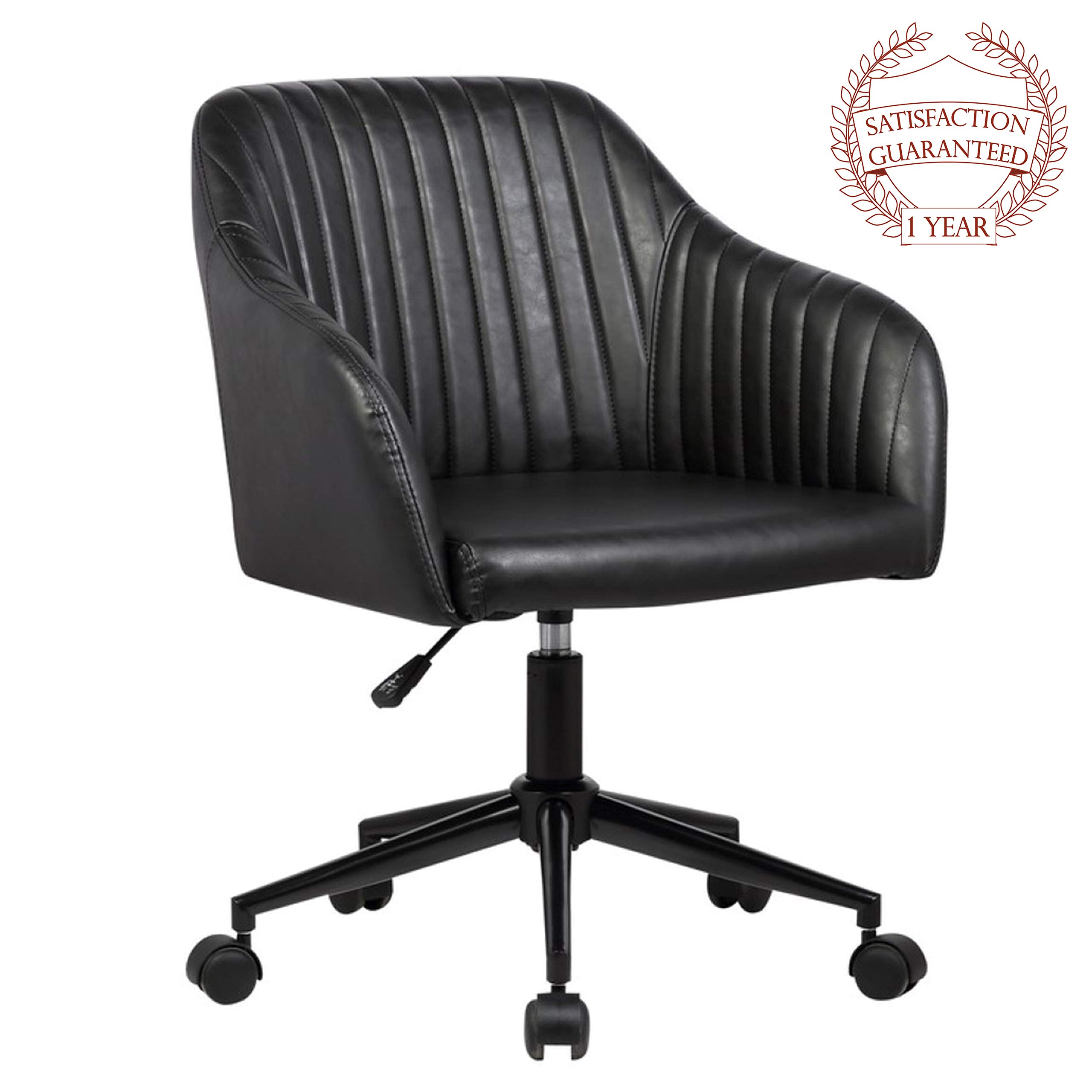 Porthos Madison Desk Chair   Item# 11720