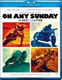 On Any Sunday - The Next Chapter [Blu-ray] OFFICIAL UK RELEASE