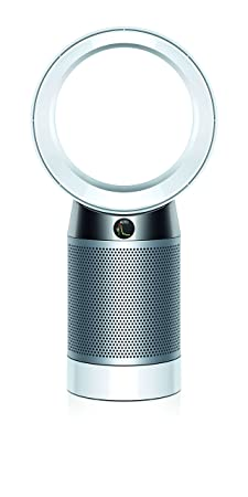 Review Dyson Pure Cool Purifying