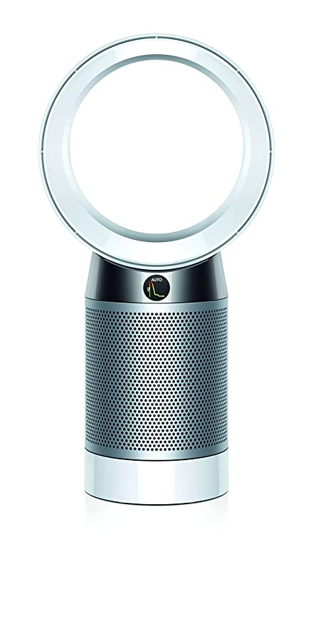 Image Unavailable. Image not available for. Color  Dyson Pure Cool ... 9c42fd7ed3