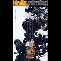 Hidden In Darkness (A Seven Realms Book Book 1)