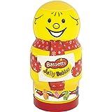 Bassett's Jelly Babies 570 g