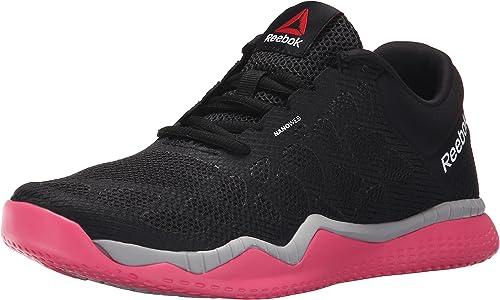 Reebok Women's Zprint Training Shoe