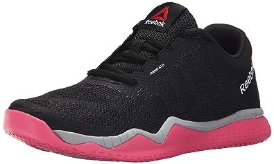 Reebok Women s Zprint Training Shoe 54fe123f3