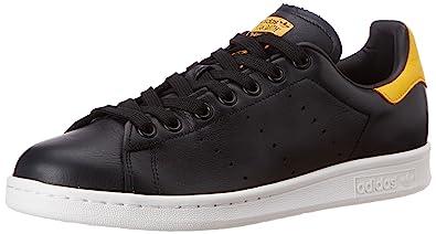 prix le plus bas 27480 fe0a8 adidas Stan Smith M17164, Baskets Mode Homme
