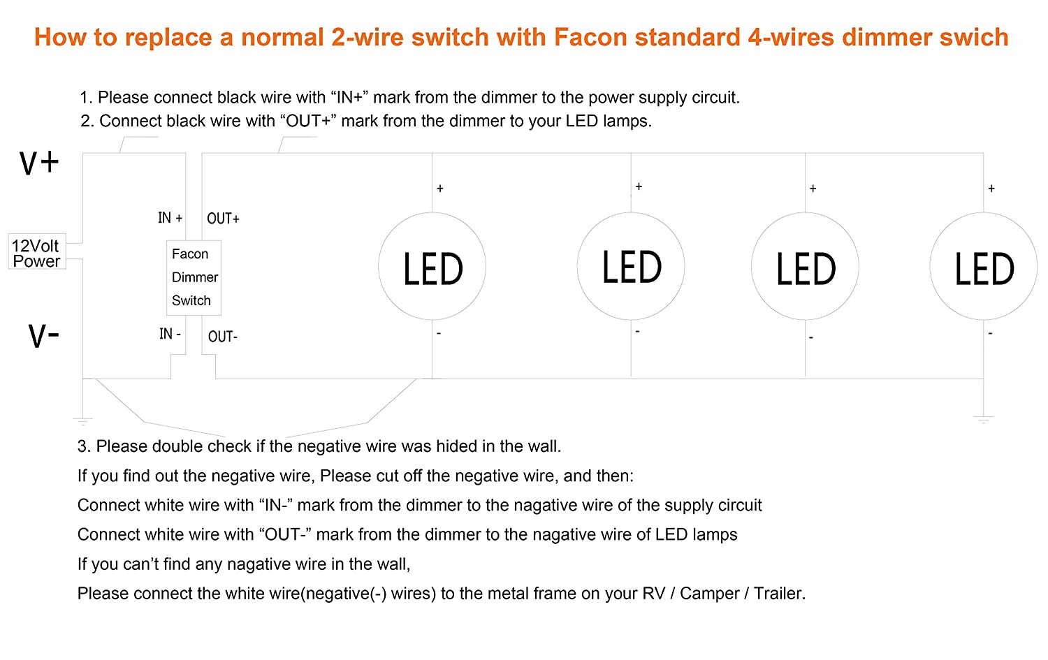 Standard Circuit Symbols On 12 Volt Wiring With Fuse Block Diagram