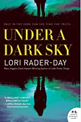 Under a Dark Sky: A Novel Paperback
