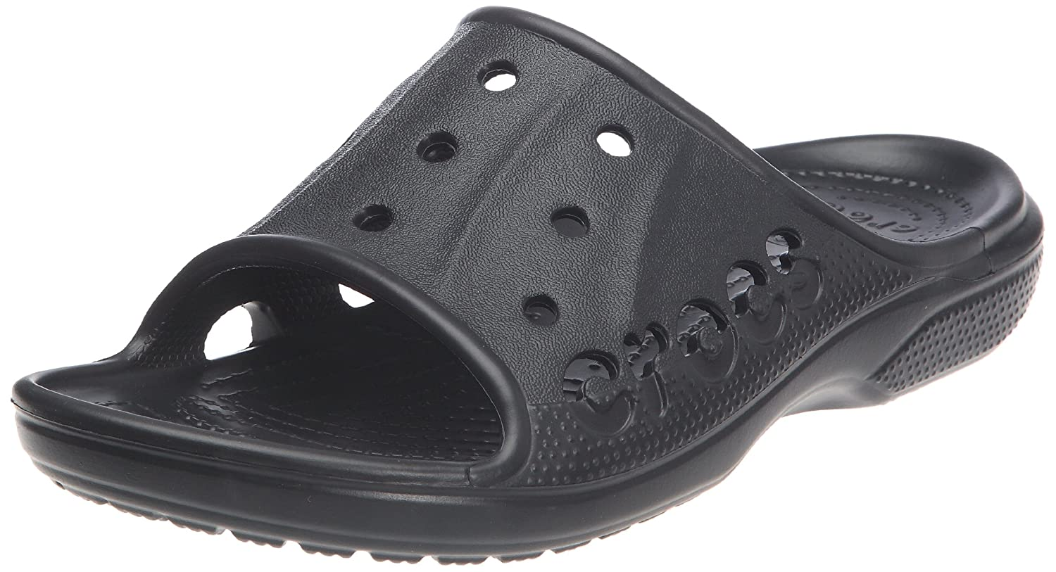 Fanning mens sandals are REEF's best-selling flip flops for men with a church key bottle opener built into the rubber outsole. These are the water-friendly mens sandals of legendary three-time world champ and perennial pro surfing powerhouse Mick Fanning.