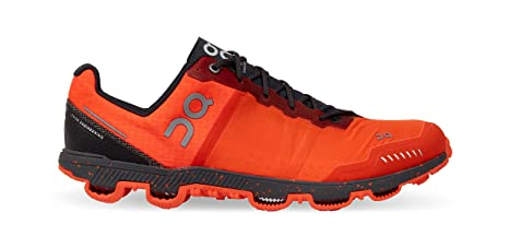 On Cloudventure Peak - scarpe trail running - uomo