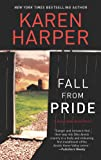 Fall from Pride (A Home Valley Amish Novel)