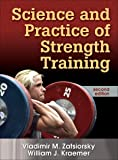 Science and Practice of Strength Training, Second