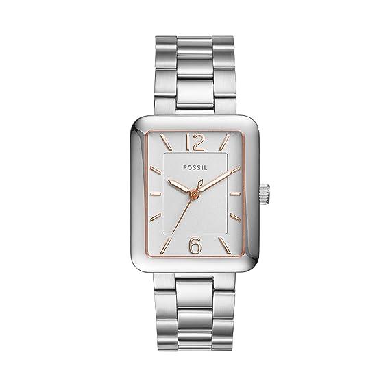 Reloj FOSSIL - Mujer ES4157