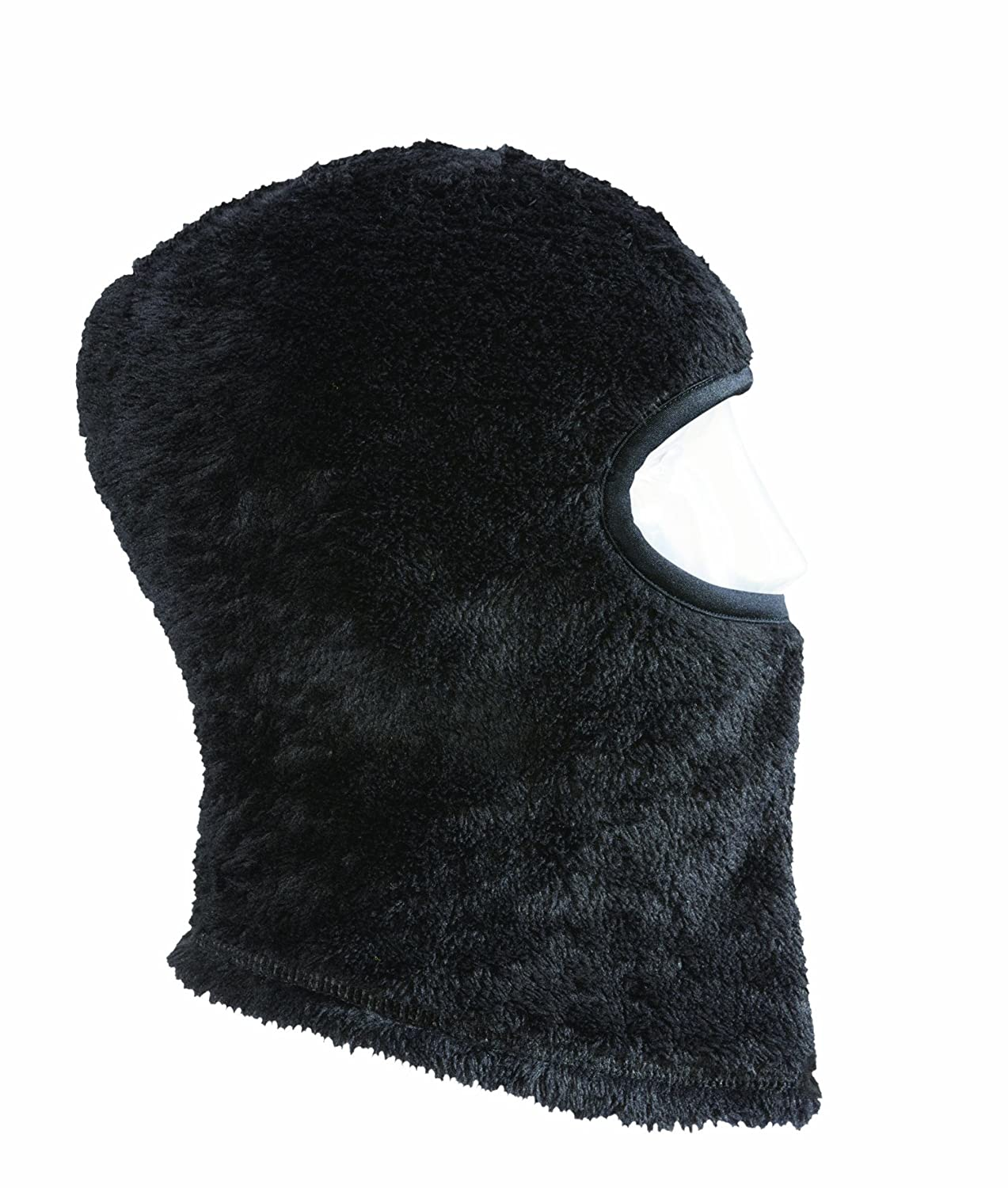 Seirus Innovation Mens Fuzz Balaclava,,