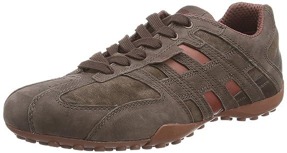 Opiniones de Opiniones Adidas Jogger de Cl, Scarpe 15408 da Ginnastica Uomo 0ef45a0 - itorrent.site