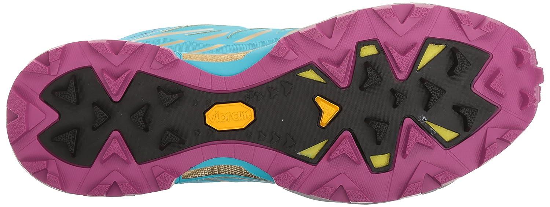 SCARPA 38.5 Women's Neutron Wmn Running Shoe Trail Runner B01HTP2FX8 38.5 SCARPA EU/7 1/3 M US|Atoll 3b1a25