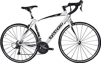 Tommaso Imola Endurance Aluminum Road Bikes