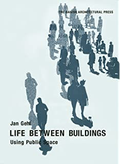 Camillo Sitte The Art Of Building Cities Pdf Free Download
