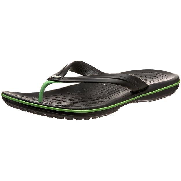 Crocs Crocband Flip <span at amazon
