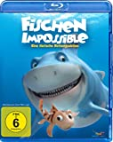 Fischen Impossible - Fun-Edition [Blu-ray]