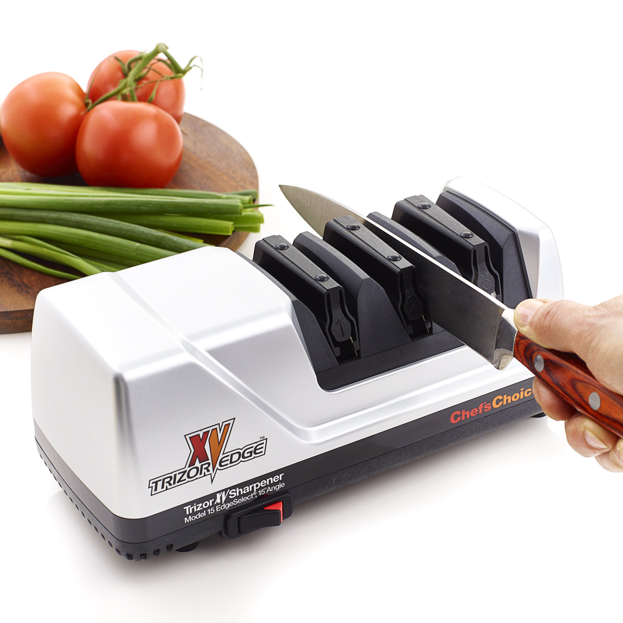 wirecutter kitchen s cooks chefsknives for fullres new most the chefs reviews knife a sharpener chef by best