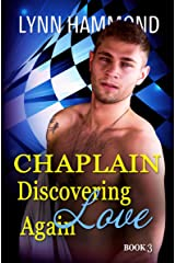Discovering Love Again (Book Book 3) Kindle Edition