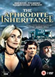 Aphrodite Inheritance [DVD]