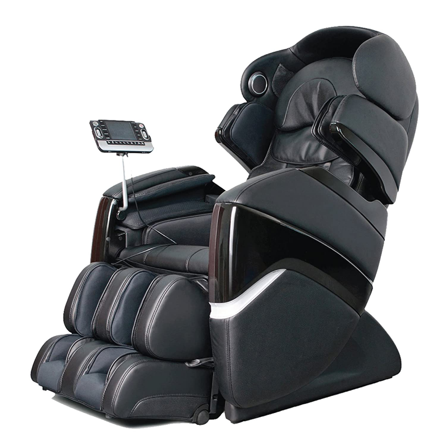 Amazon Osaki OS 3D Pro Cyber Zero Gravity Massage Chair