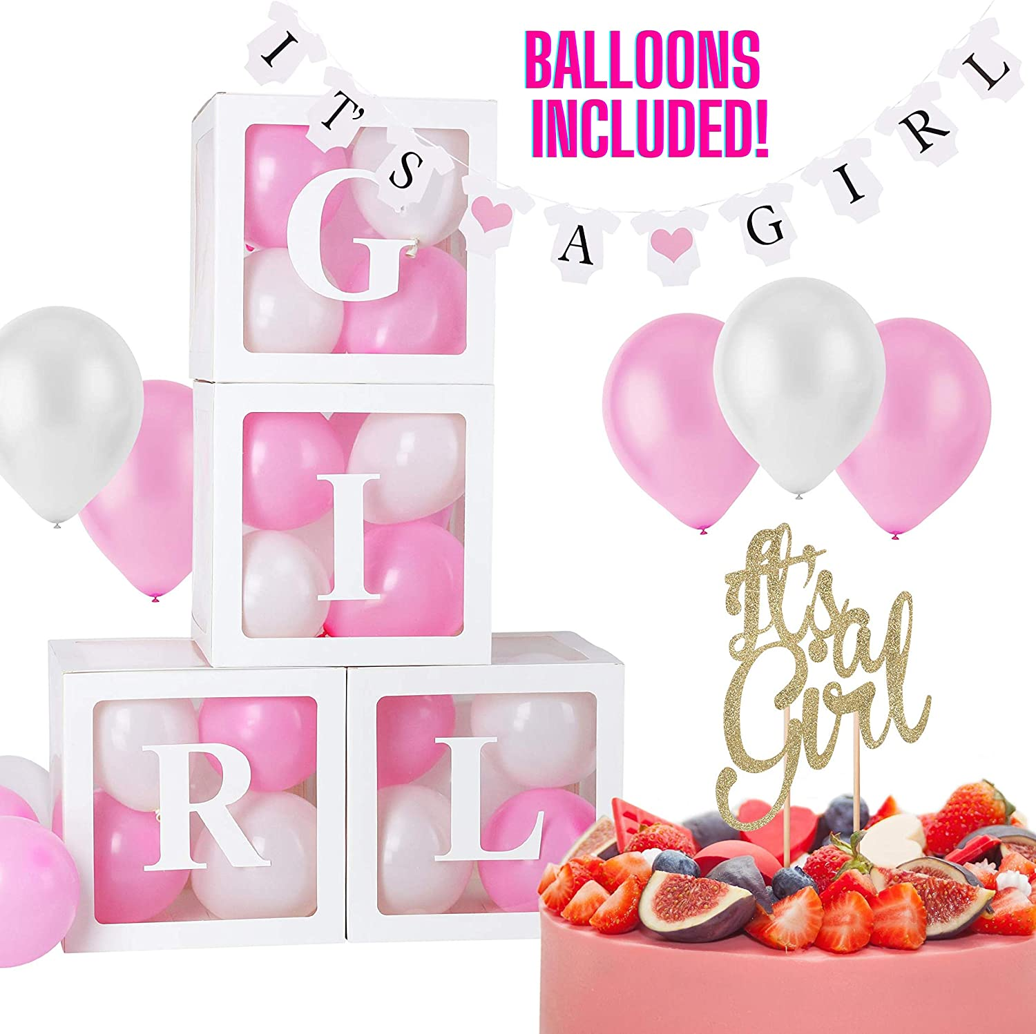 Girl Baby Shower Decoration Girl Birthday Party Ideas Pink and Gray Wedding Ideas BB9 Baby Shower Party Decorations Water Bottle Labels