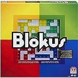 Mattel Games Blokus Game
