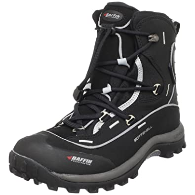 Women's Snosport Hiking Boot