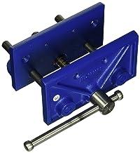 Irwin Tools 226361