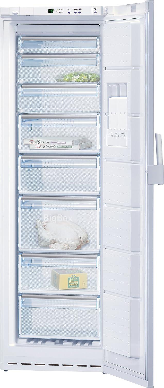 Bosch GSN32A21 - Congelador: Amazon.es: Bricolaje y herramientas