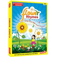 Infobells Flower Rhymes