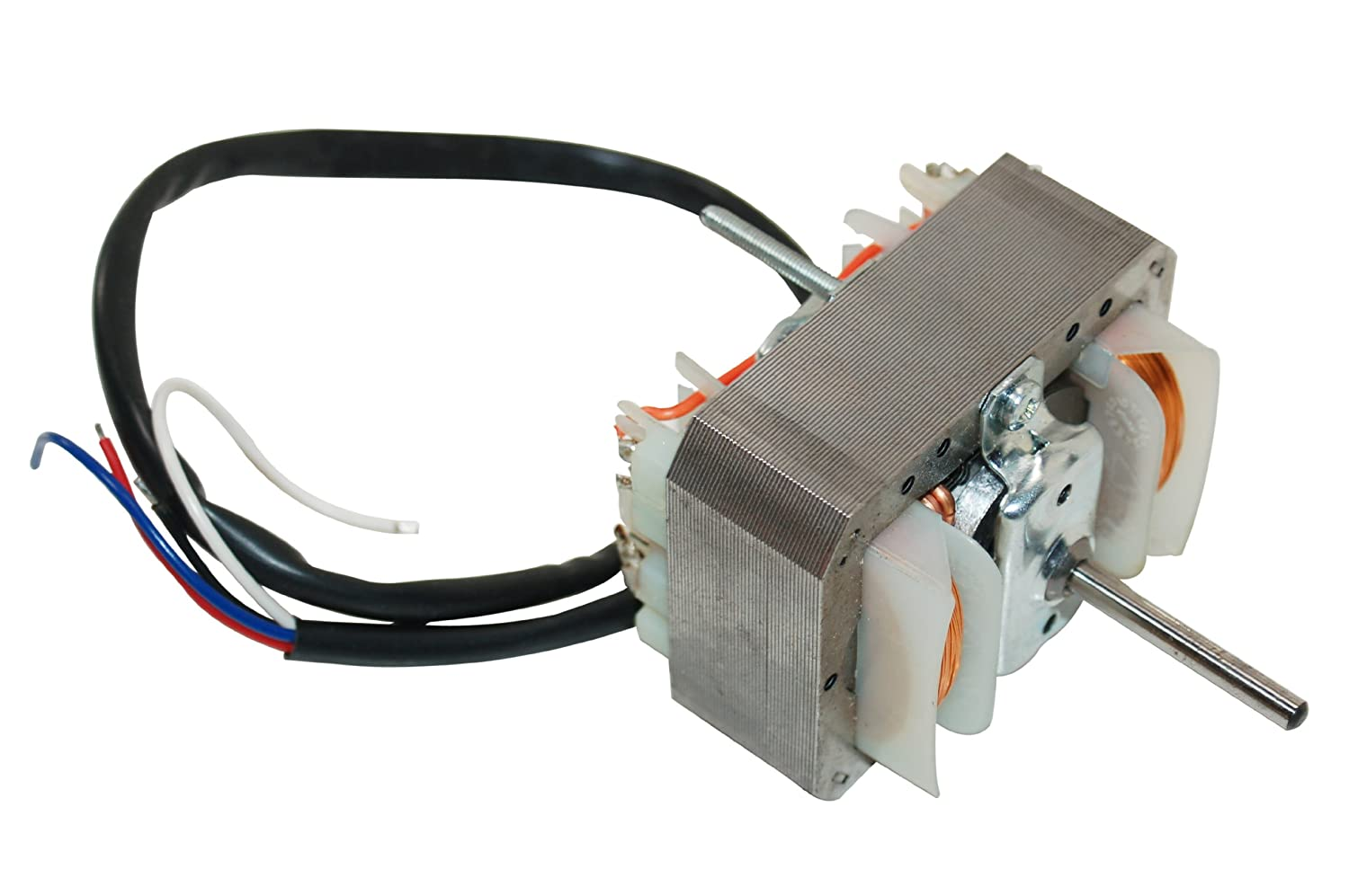 Hygena Cooker Hood Clockwise Motor. Genuine Part Number 082300557